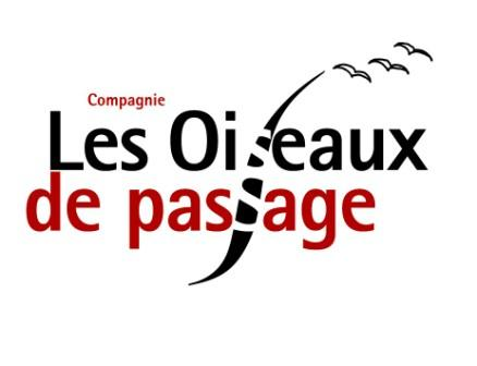 compagnie Les Oiseaux de pasSage