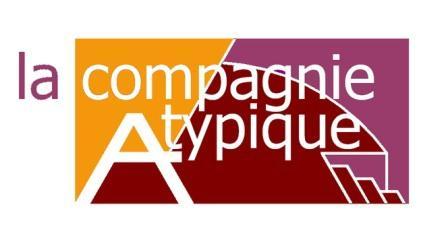 La Compagnie Atypique